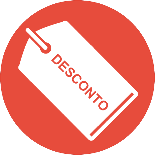 Cupom DaTitia de 5% OFF exclusivo no site