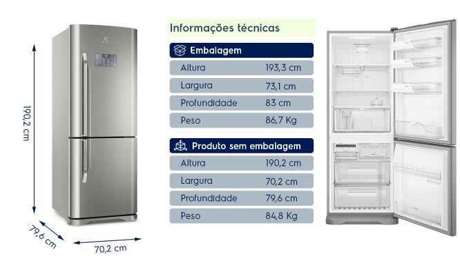 DB53X-é-uma-geladeira-inversa