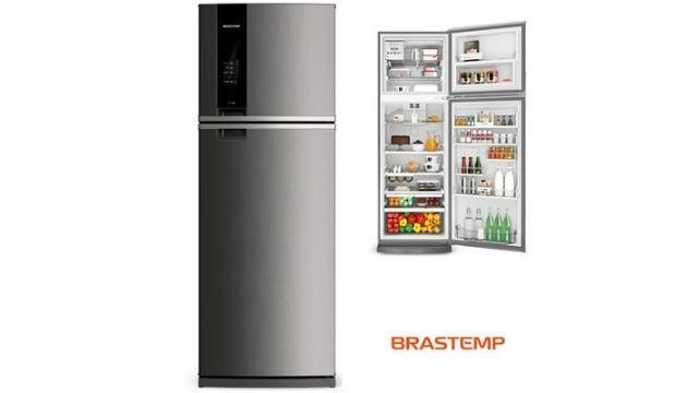 Geladeira-Brastemp-BRM57AK