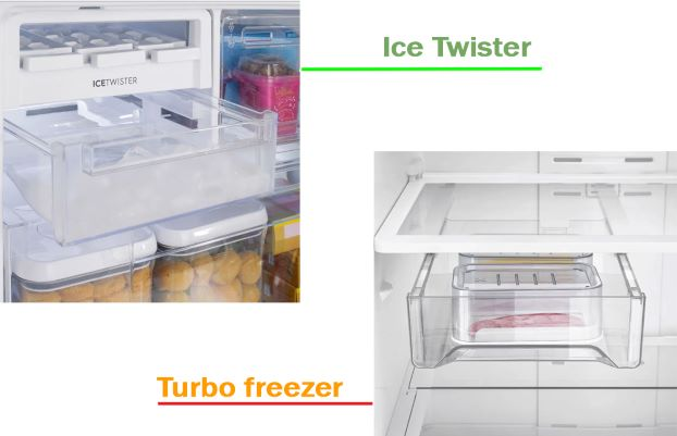 Ice-Twister-Turbo-freezer