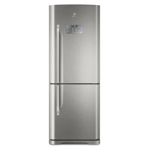 Geladeira Electrolux DB53x Frost Free 454 Litros