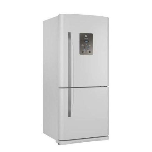 Refrigerador Electrolux DB84 Frost Free 598 Litros