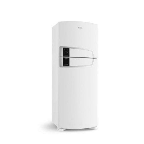 Refrigerador Consul CRM55 437 Litros 220v