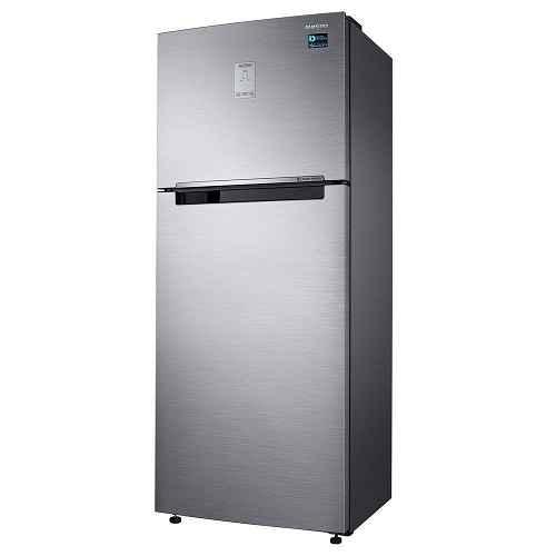 geladeira samsung rt6000k