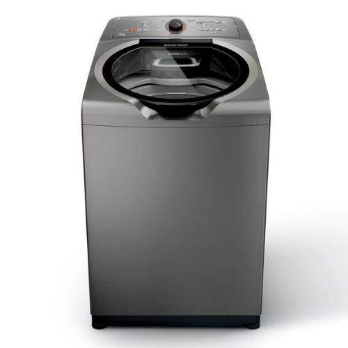 Brastemp Maquina de Lavar BWN15AT