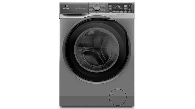 Electrolux LSW11 lavar e seca