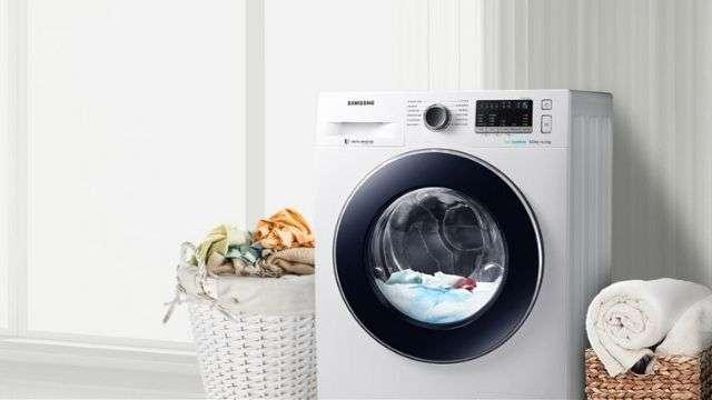Lava-e-Seca-Samsung-WD4000