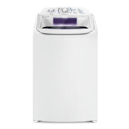 Maquina Lavar Eletrolux 17kg LPR17