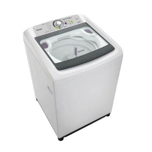 Maquina Lavar Consul CWE13AB