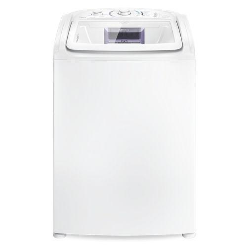 Lavadora-de-Roupas-Electrolux-Automática-LES15