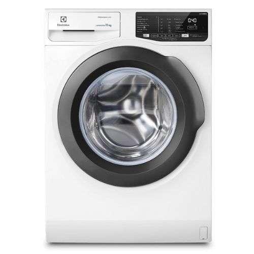 Lavadora-de-Roupas-Premium-Care-11kg-Front-Load-Electrolux-LFE11