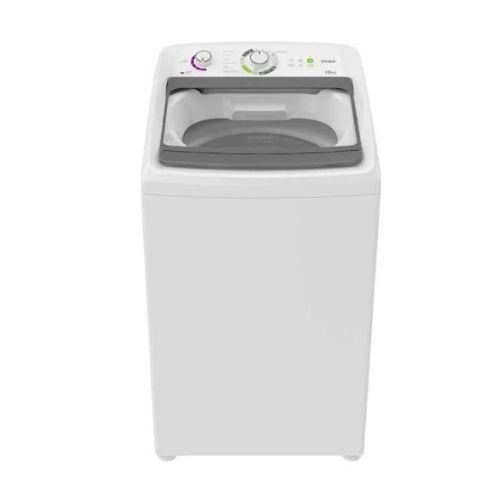 Maquina Lavar Consul CWH14AB