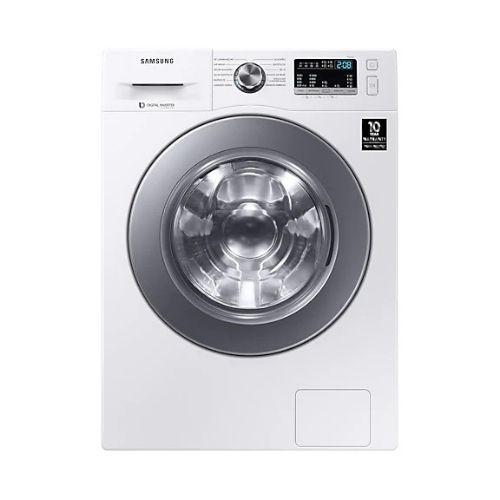 Maquina de Lava e Seca Samsung WD4000 WD11M44733W