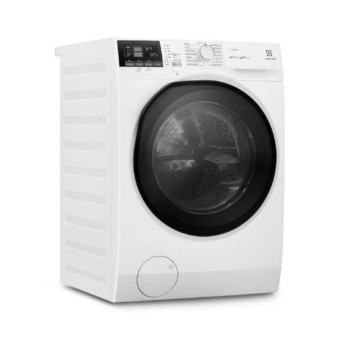 Máquina de Lavar e Seca Electrolux LSP11 - 11Kg