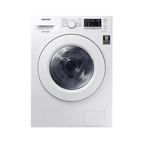Máquina de Lavar e Seca Samsung WD4000 - 9Kg