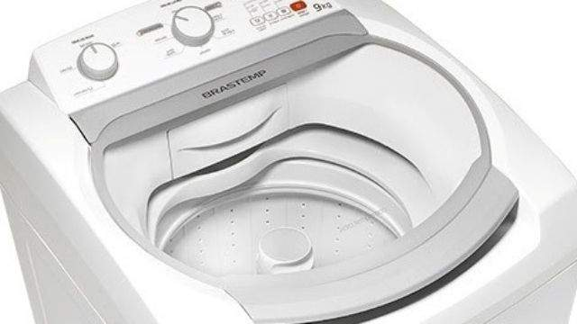 Máquina-de-lavar-9kg-Brastemp-BWJ09-Branca