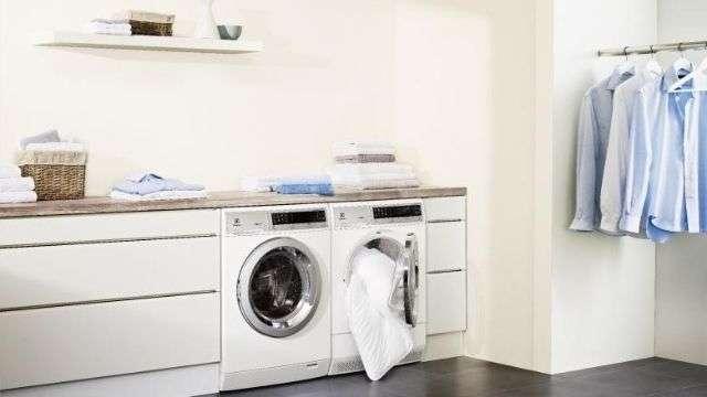 Melhor-Maquina-Lavar-Eletrolux