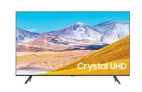 Samsung 43TU7000 4K Crystal UHD