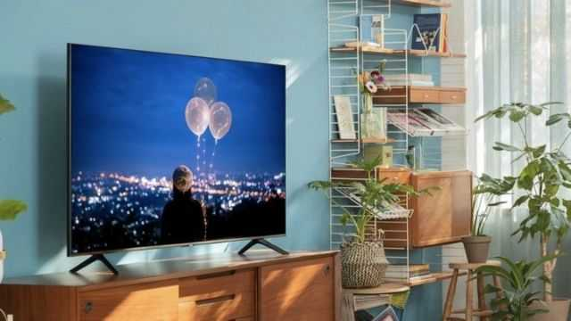 Smart-TV-Samsung-55TU8000