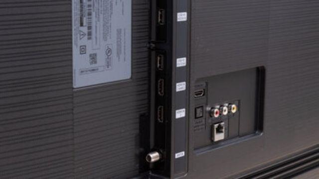 Smart-TV-Samsung-55TU8000-Crystal-UHD-Conectividade