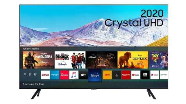 Smart-TV-Samsung-55TU8000-Crystal-UHD