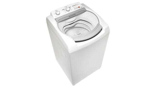 lavadora-de-roupas-Brastemp-BWJ09
