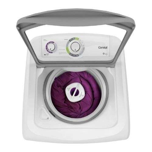 lavadora-de-roupas-consul-9kg-cwb09ab-com-dosagem-extra-econômica-branca