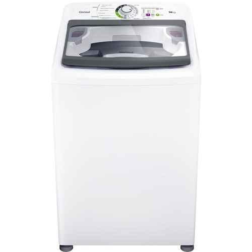 maquina de lavar consul 16kg