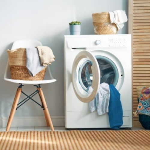 melhor maquina de lavar