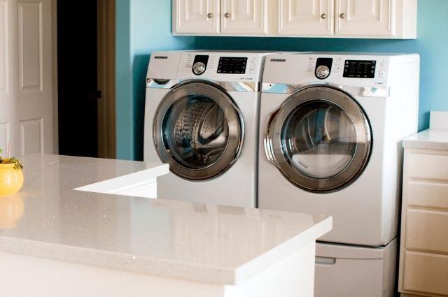 melhor máquina de lavar Brastemp