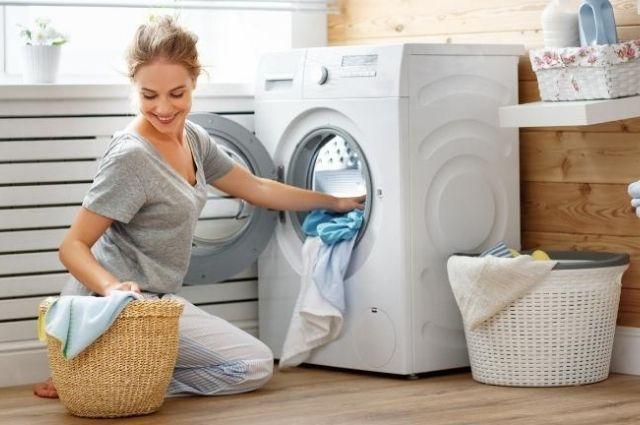 melhor máquinas de lavar Brastemp