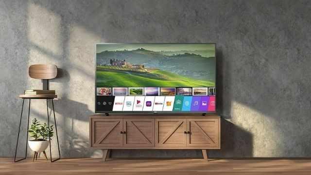 Smart-TV-LG-43LM6300