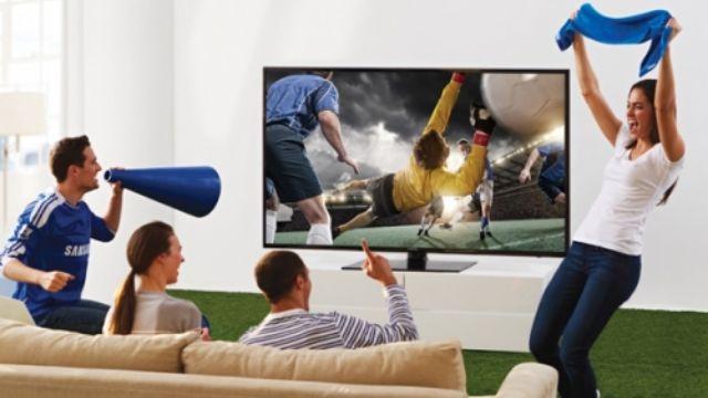 As-05-Melhor-Smart-TV-Philips-Para-Comprar-em-2021