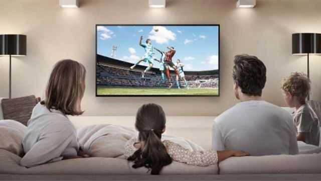 Smart-TV-50-polegadas-4K-Philips-50PUG6654