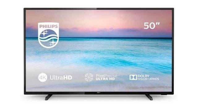 Smart-TV-50-polegadas-UHD-4K-Philips-50PUG6654