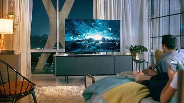 Smart-TV-LED-43-LG-43LM6300-FHD-ThinQ-Ai-Conversor-Digital
