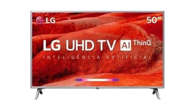 Smart-TV-LG-4K-50UM7510