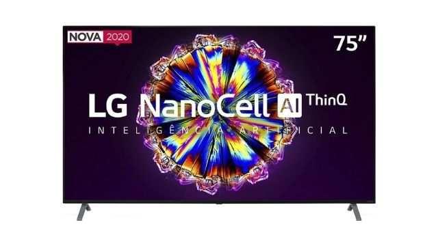 Smart-TV-LG-4K-75NANO90SNA