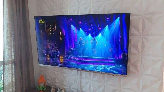 Smart-TV-Philips-50-polegadas-Ultra-HD-4K-50PUG6654