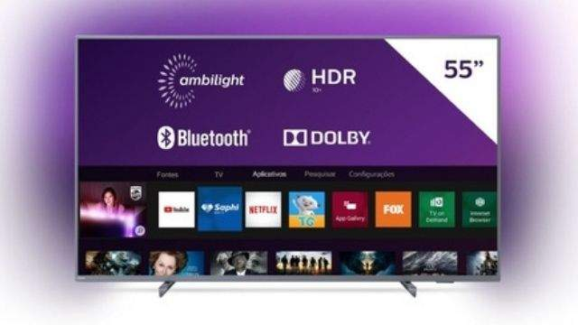 Smart-TV-Philips-55PUG6794-Ultra-HD-Ambilight-4K-LED