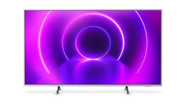 Smart-TV-Philips-58PUS9005-Ambilight-4K-Ultra-HD-HDR