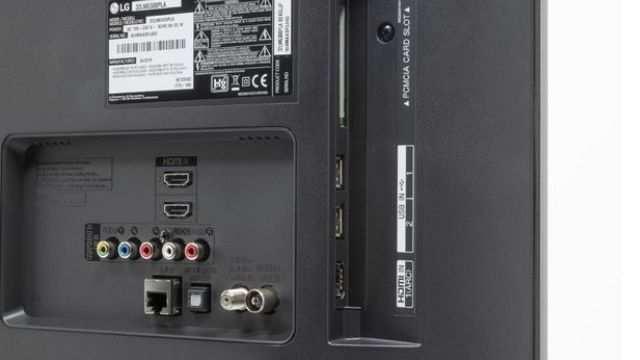 SmartTV-LG-43-polegadas-43lm6300-FHD-ThinQ-Conectividade