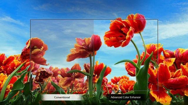 TV-smart-43-polegadas-LG-43LM6300-Smart-Full-HD-HDR-LED