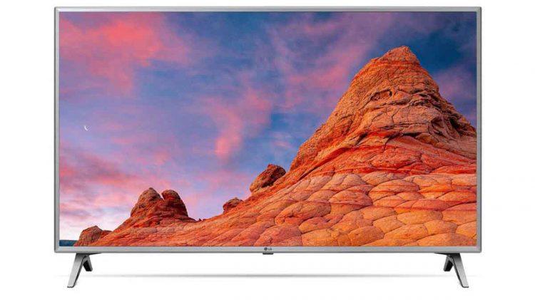 Smart-tv-LG-50UM7510